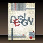 clic book cover design 03