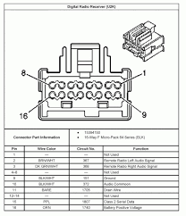 wiring diagram for 2004 pontiac grand am powerking co 2001 pontiac grand am se audio wiring diagram pontiac car radio stereo audio wiring diagram autoradio connector, wiring diagram
