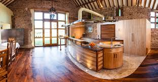Good Kitchen Flooring Kitchen Wood Floors In Kitchen Within Good Best Laminate