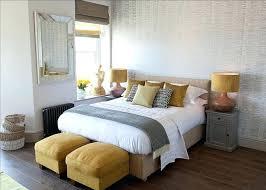 Bed Setting Ideas Master Bedroom Setting Ideas