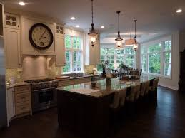 Pottery Barn Kitchen Furniture Pottery Barn Style Home Tour In Which I Become Dehydrated From