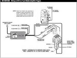 similiar chevy hei ignition wiring diagram keywords chevy hei wiring diagram get image about wiring diagram