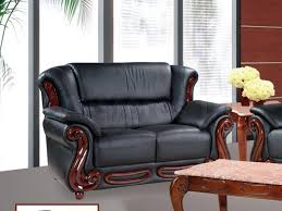 Leather Living Room Sets Furniture In Brooklyn At Gogofurniturecom