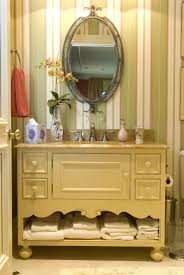 french country home office. french country home office bath beautiful pictures photos of remodeling ideas design decorating c