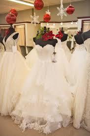 quad cities wedding photographer a storybook ending bridal Wedding Dresses Quad Cities quad cities bridal shop wedding dresses quad cities il