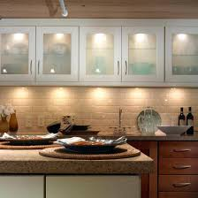 top rated under cabinet lighting. Wonderful Rated Top Of Cabinet Lighting Kitchen Under Led The Best  Plug In Lights   On Top Rated Under Cabinet Lighting H
