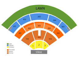 Bristow Jiffy Lube Live Seating Chart Jiffy Lube Live Seating Chart Cheap Tickets Asap