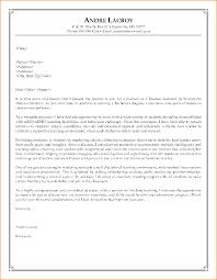 6 sample application letter for preschool teacher basic job cover letter for kindergarten teacher assistant trinity united