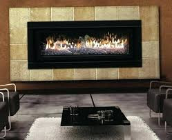 convert wood to gas fireplace convert wood fireplace to gas insert part convert wood burning fireplace convert wood to gas fireplace