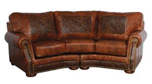 rustic leather sofa. Full Size Of Sofas:rustic Leather Sofa Aged Rustic Western Light T