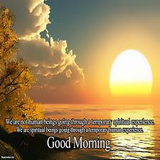 Spiritual Good Morning Quotes Best of Spiritual Sunday Morning Quotes Luxury Good Morning Quotes Sms And