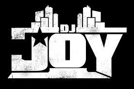 J Cole Lights Please Bpm Best Dj Joy Officiel Podcast Podcasts Most Downloaded