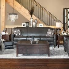 Sofa Mart Furniture Stores 113 N Cole Rd Boise ID Phone
