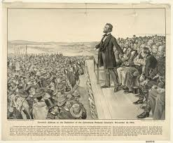 years after the gettysburg address is government by the 150 years after the gettysburg address is government by the people in trouble the washington post