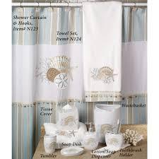 coffee tables lighthouse shower curtain starfish shower curtain hooks shower curtains with s design seas