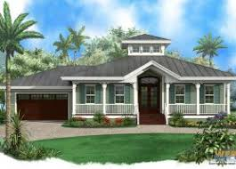key west style house plans. Ambergris Cay House Plan Key West Style Plans Weber Design Group