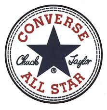 converse shoes clipart. converse tennis shoes and on clip art clipart s