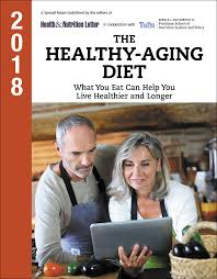 tufts friedman of nutrition science and policy the healthy aging t 2
