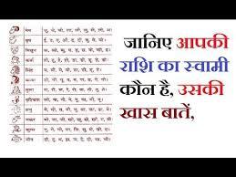 Jyotish Birth Chart In Hindi Jyotish In Hindi Hindu Astrology Vedic Astrology Vastu