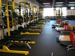 rubber sports flooring for gyms weight rooms more