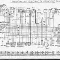 vento wiring diagram wiring diagram libraries vento triton wiring diagram wiring diagram and schematicsvento wiring diagram wiring u0026 schematics diagram vento