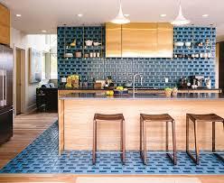 Tile And Decor Denver Tile And Decor Denver Awesome Floor And Decor Denver Tileplano Plus 37