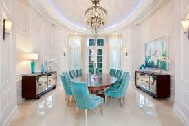 contemporary dining chairs turquoise dining chairs contemporary dining chairs take a look at these