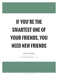 Quotes About Friendship Lovers New Friends Quotes New Friendship Quotes And Sayings Quotes Friends 82