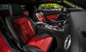 chevrolet camaro 2016 interior. 2016 camaro recall for seatbelt warning chevrolet interior