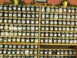 herbs and spices store. Brilliant And We Have An Extensive Bulk Herbspice Section In Both Of Our Stores In  Kennebunk We A Large Variety Medicinal And Culinary Herbs Spices  Herbs And Spices Store