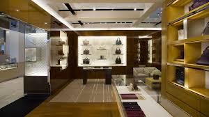 Louis Vuitton Houston Neiman Marcus in Houston TEXAS US Louis Vuitton  Find a
