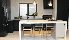 When To Kitchen Appliances Considerations When Purchasign Kitchen Appliancesour Blog