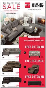 value city furniture warehouse