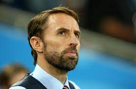 Why Do We All Love Gareth Southgate? A Crush Investigated
