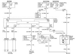 saturn sc radio wiring diagram saturn wiring diagrams