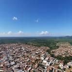 imagem de Janaúba Minas Gerais n-17