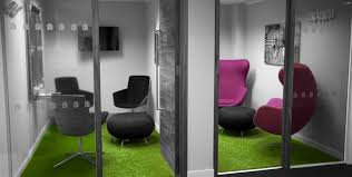 uber office design studio. perfect office uber office in design studio n