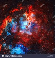 colorful galaxy space.  Space Colorful Galaxy In Outer Space Elements Of This Image Furnished By NASA Inside Galaxy Space X