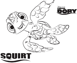 finding nemo coloring pages pdf new attractive disney pixar coloring pixar