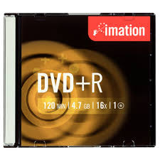 informatique  cd/dvd