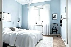 blue paint colors for girls bedrooms. Light Blue Paint For Bedroom Painted Traditional Remodel Ideas Wall . Colors Girls Bedrooms