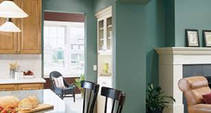 living room paint colors ideasWall Colors Living Room Neutral Living Room Paint Colors Warm