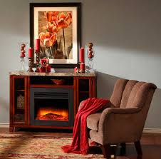 montibello fireplace montebello electric