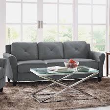 modern furniture definition. Contemporary Furniture Definition Elegant Affordable Bedroom  Sets Best Bed And Mattress Of Modern Furniture Definition