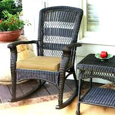 patio glider rocker patio rocker wicker patio rocker wicker rocker patio furniture patio rocker furniture outdoor