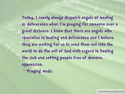 Sick Quotes Beauteous Praying For Someone Sick Quotes