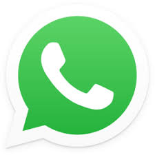 Image result for WhatsApp 0.3.1409 icon