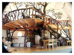 tree house designs and plans. Extraordinary Cool Treehouse Ideas Tree House Designs And Plans Unique Exterior Great F