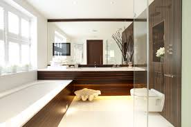 Wonderful Design Ideas Designer Bathrooms London  Luxury - Luxury bathrooms london