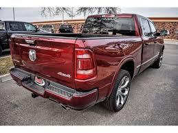 Dodge Dealership Lubbock Tx. 2011 dodge ram dealer lubbock tx dodge ...